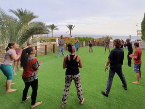 9 Day The Atlantis Call Holiday near Sharm El Sheikh, South Sinai Governorate