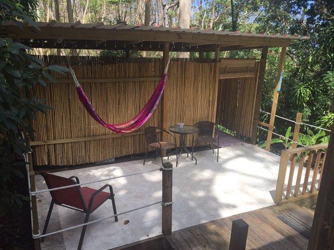 5 Days Yoga & Everything Else Amazing Retreat in Puerto Rico