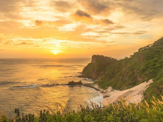 8 Days Meditation and Yoga Retreat Nicaragua