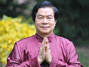 6 Days 35hr Tao Yin Yoga Teacher Training in USA