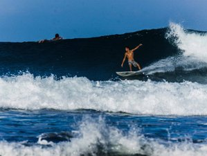 3 Days Surf Camp in Rincon, Puerto Rico