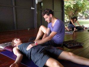 4 Day Energy Rebalance, Celebration, and Active Meditation Wellness Retreat in Barcelona