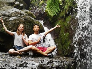 7 Day Yoga and Meditation Retreat in Okinawa