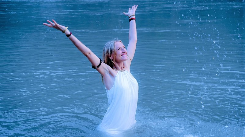 lalita thai tantra massage sverige