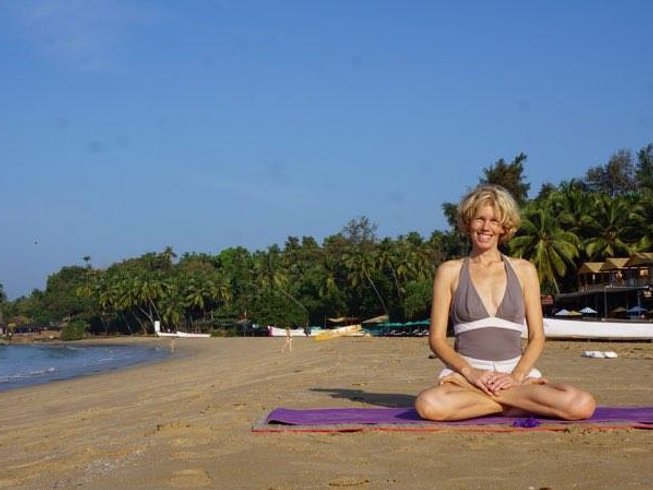 3 Days Spiritual Meditation and Yoga Retreats in India