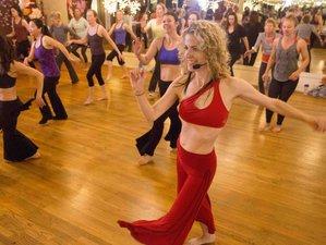7 Days Dance, Meditation, and Yoga Retreat in Hawaii
