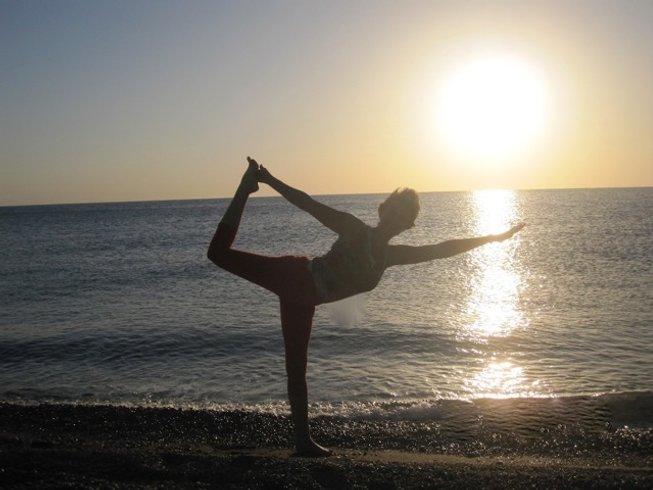 3 días de vacaciones culinarias, meditación y retiro de yoga en Lorne, Victoria