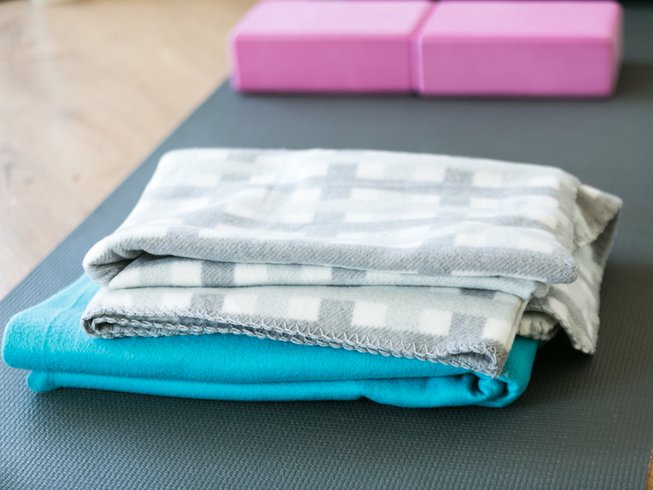 3-Daagse Mix Yoga Retraite in Ierland