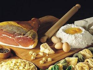7 Days Cooking Holidays Umbria