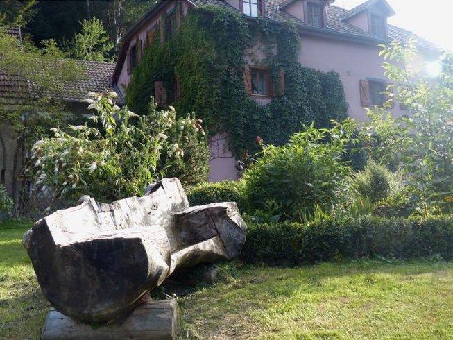 2 Days Kundalini Kriya Yoga Retreat in France