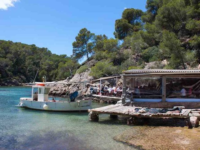 8 Days Yoga, Love, and Relationships Retreat in Ibiza, Spain