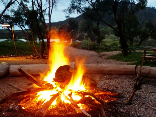 3 Days Meditation and Yoga Retreat Australia