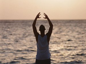 Yoga and Qigong