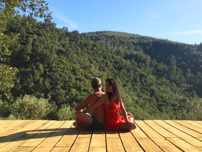 Top 10 Meditation and Life Coaching Retreats Worldwide