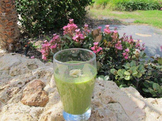 4 Days Long Weekend Yoga Retreat in Gozo
