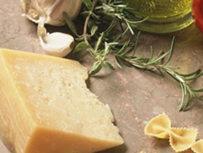 7 Days Cheese & Wine Tuscan Vacations at Casa Innocenti