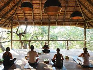 200 Hour Multi Style Yoga Teacher Training in Bali, Indonesia
