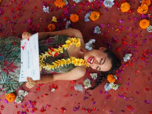 30-Day 200-Hour Hatha Yoga Teacher Training in Bali, Indonesia