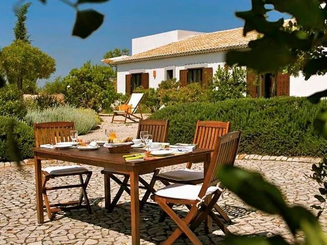 3 Days Authentic Gastronomic Tour and Cooking Holiday in Algarve, Portugal