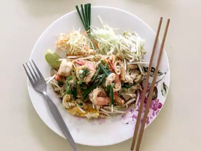 4 Days Thai Cookery Holidays in Nonthaburi, Thailand