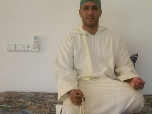 3 Day Online Initiation to Sufi Meditation Level 1 Retreat