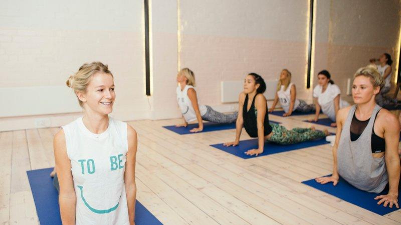 ac6289d65583b 8 Days Yoga Retreat Mexico with Steve Ross - BookYogaRetreats.com