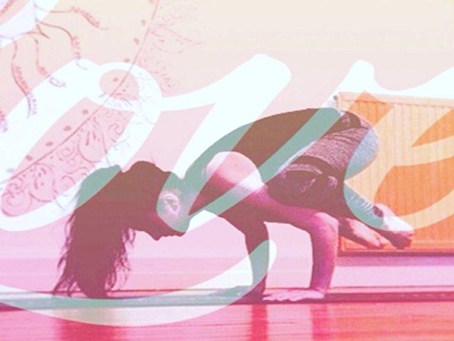 3 Days Body Unplugged Weekend Yoga Retreat in UK