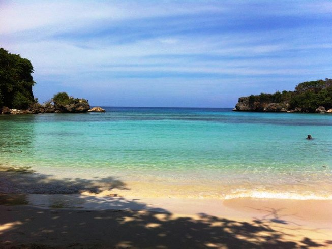 8 Days Caribbean Cleanse and Yoga Retreat in Jamaica