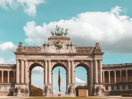French Community of Belgium