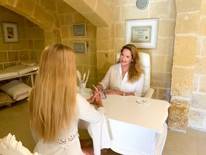 3 Day One-on-One Inner Healing and Meditation Retreat in Xagħra, Gozo