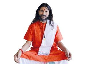 Online 25 Day 200-Hour Kundalini Yoga Teacher Training Course Straight from Holy Rishikesh