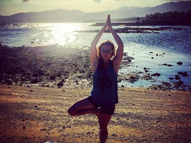 3 Days Wellness and Yoga Retreat in Northeast Pennsylvania, USA