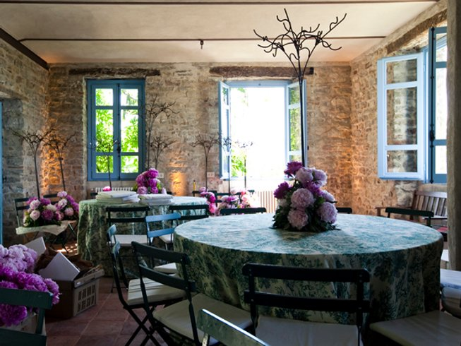 4 Days Truffle Culinary Weekend in Langhe