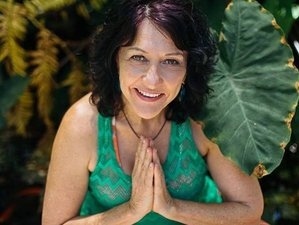 3 Days Silent Yoga Retreat in India