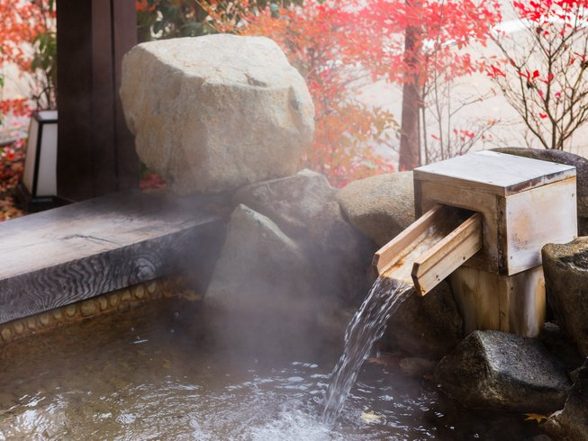 8 Days Japanese Culture, Meditation, and Yoga Retreat in Kunisaki, Japan