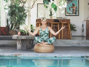 8 Days of Nurture & Nourishment in Beautiful Bali, Indonesia