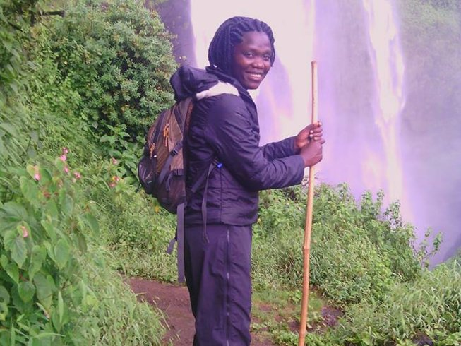 11 Days Gorilla Trekking and Wildlife Safari in Uganda