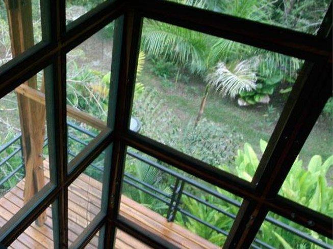 21 Days 200-hour Bhakti Vinyasa YTT in Costa Rica