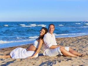 6 Days Hypnobirthing, Yoga and Nature Retreat, Ibiza