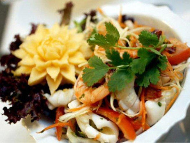 10 Days Cooking Tours Taste of Vietnam by Explorient