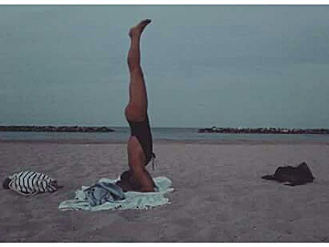 7-Daagse Mindful Yoga Retreat op het Zonnige Mallorca