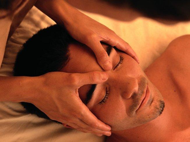 7 jours en stage de yoga detox personnalisé dans les Iles Canaries, Espagne