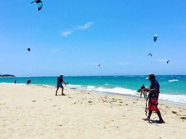 8 Tage Fitness und Yoga Urlaub in der Dominikanischen Republik