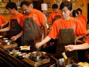 12 Days Throughout Vietnam Cooking Tour