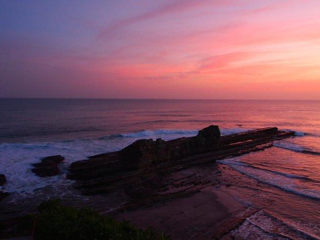 8-Daagse Meditatie en Yoga Retraite in Nicaragua