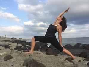 7-Daagse Ontdek Toscane, Wellness & Yoga Retraite in Italië