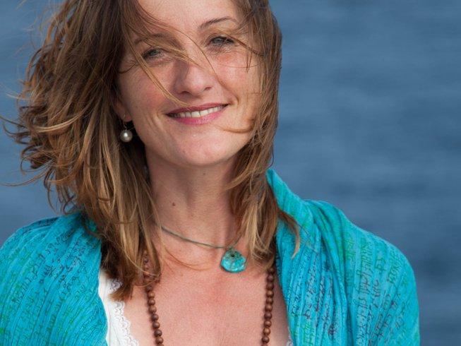 8 Tage Yoga- und Meditations-Urlaub auf Mallorca, Spanien