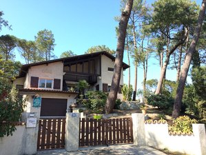4 Days Endless Summer Yoga Retreat in Capbreton, France