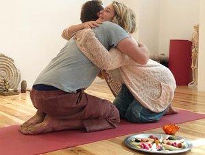 25 Day 200-Hour Kundalini Yoga Teacher Training in Les Cévennes