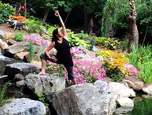 3 Days Women Wellness and Yoga Retreat in Vermont, USA